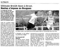Article UBO - les Nantais Gentleman