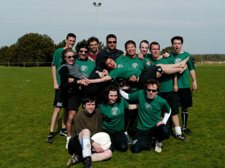 Team2_2010