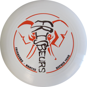 Disque-Ultimate-Frisbeurs_Elephant-Orange