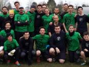 Frisbeurs-outdoor_equipes-2-et-3_2015