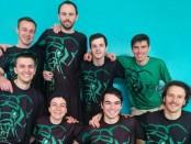 Indoor-DR2-equipe2-2015