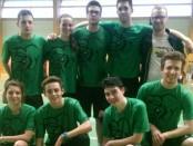 Indoor-DR2-equipe3-2015