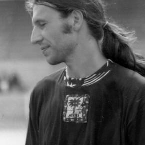 1992 Beaulieu Oliver