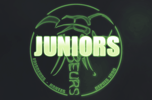 juniors-ultimate-nantes